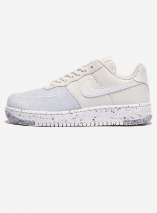 NIKE AIR FORCE 1 CRATER - M (CZ1524)