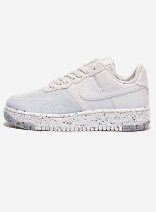 NIKE AIR FORCE 1 CRATER - W (CT1986)