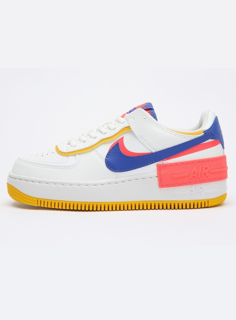 Air Force 1 Shadow Womens (CI0919-105)